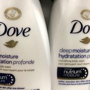 Au cœur de la tourmente à cause d'une pub, Dove présente ses excuses