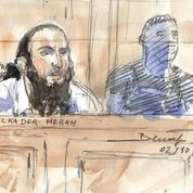 Procès Merah: bataille autour des preuves de complicité
