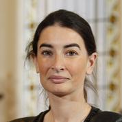 Agnès Verdier-Molinié : «Où est passée la réforme du syndicalisme?»