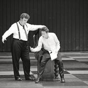 Don Carlos :Verdi grand luxe à l'Opéra Bastille