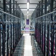 L'intelligence artificielle au service de la protection des réseaux