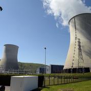 Terrorisme: Greenpeace alarmiste sur la sécurité des centrales