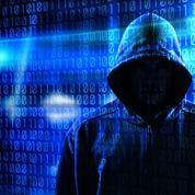 Cybersécurité, les entreprises craignent de nouvelles menaces