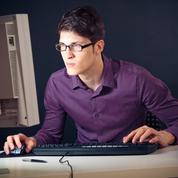 Cybersécurité : l'épineux problème du recrutement de spécialistes
