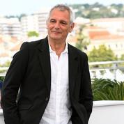 Laurent Cantet, la politique de l'écriture