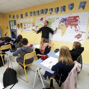 Zones rurales : enquête chez les déshérités de l'Éducation nationale