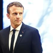 Guillaume Tabard: «Un parti différent ou un parti absent?»