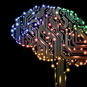 Thales accélère dans l'intelligence artificielle