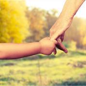États-Unis : un homme obtient la garde partagée d'un enfant 9 ans après avoir violé la mère