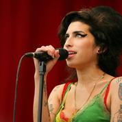 Amy Winehouse inspire une comédie musicale à son père