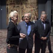 Le musée des Tissus à Lyon sauvé in extremis de la fermeture