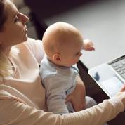 Congé maternité des indépendantes: du changement dans l'air
