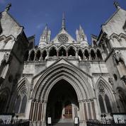 Royaume-Uni : un père involontaire perd sa bataille contre une clinique FIV