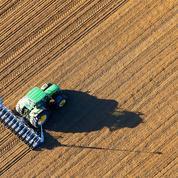 L'agresseur «fiché S» d'un agriculteur condamné pour diffusion d'images violentes