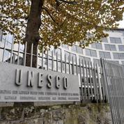 Les États-Unis et Israël se retirent de l'Unesco