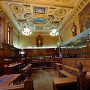 Au procès Merah, les preuves manquent