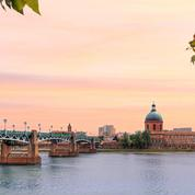Toulouse, d'où vient ton nom ?