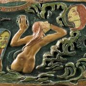 «Gauguin ne sera jamais politiquement correct»