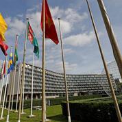 Les États-Unis et Israël quittent l'Unesco
