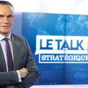 L'armée française «doit maintenir sa capacité à agir de façon autonome»
