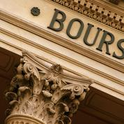 Vers un retour en grâce de l'actionnariat individuel en France