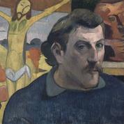 Testez vos connaissances sur Gauguin
