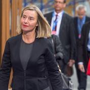 Accord de Vienne: une décision qui fragilise la non-prolifération