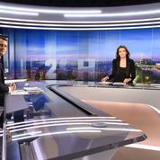 Macron sur TF1 : comment le président a préparé sa première grande interview