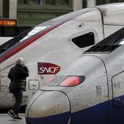La SNCF critiquée par les usagers sur ses promotions de Noël