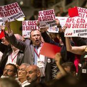 Les associations se mobilisent contre la baisse de 5 euros de l'APL