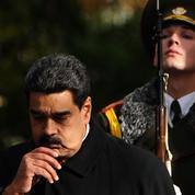 Venezuela : Maduro et l'opposition se jaugent lors des élections régionales