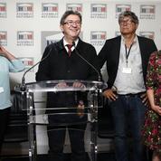 Ensemble !, le mouvement de Clémentine Autain, ne rejoint pas La France insoumise