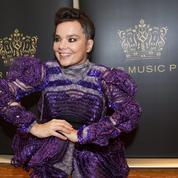 Björk accuse à son tour un «réalisateur danois» de harcèlement sexuel