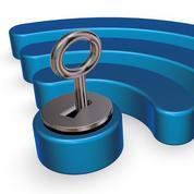 Une faille majeure découverte dans le protocole de sécurisation du Wi-Fi