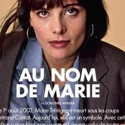 «Marie Trintignant, on ne t'oublie pas», la réponse de Elle aux Inrockuptibles