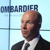 Airbus va piloter le programme CSeries de Bombardier