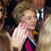 Prix Femina: dernières listes avant le verdict