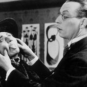 Knock, le triomphe de Jouvet sur scène (1923) puis à l'écran (1933)