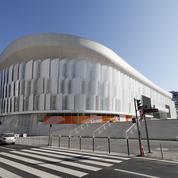 L'U Arena se veut une salle polyvalente