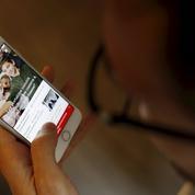 Réseau, litiges: l'autorité des télécoms au secours des consommateurs