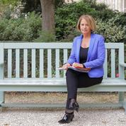 Brigitte Bourguignon, caution de gauche à l'Assemblée