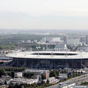 Le Stade de France cherche un repreneur