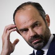 Assurance-chômage: les négociations se poursuivent à Matignon