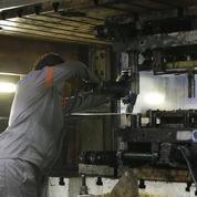 Charles Wyplosz: «Défendre l'emploi»?