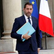 ISF: les critiques s'intensifient, l'exécutif garde le cap