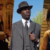 The Square, Knock, La Belle et la Meute ... Les films à voir ou à éviter cette semaine