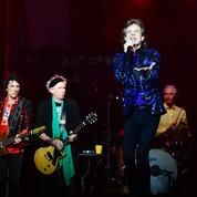 Les Rolling Stones sont-ils éternels ?