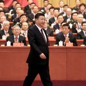 Le «xiisme», nouvelle pensée unique chinoise