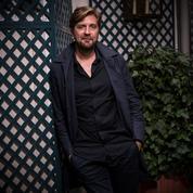 Après The Square ,Ruben Östlund promet un film «délirant»