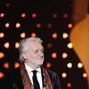 Le producteur canadien Gilbert Rozon accusé de harcèlement sexuel